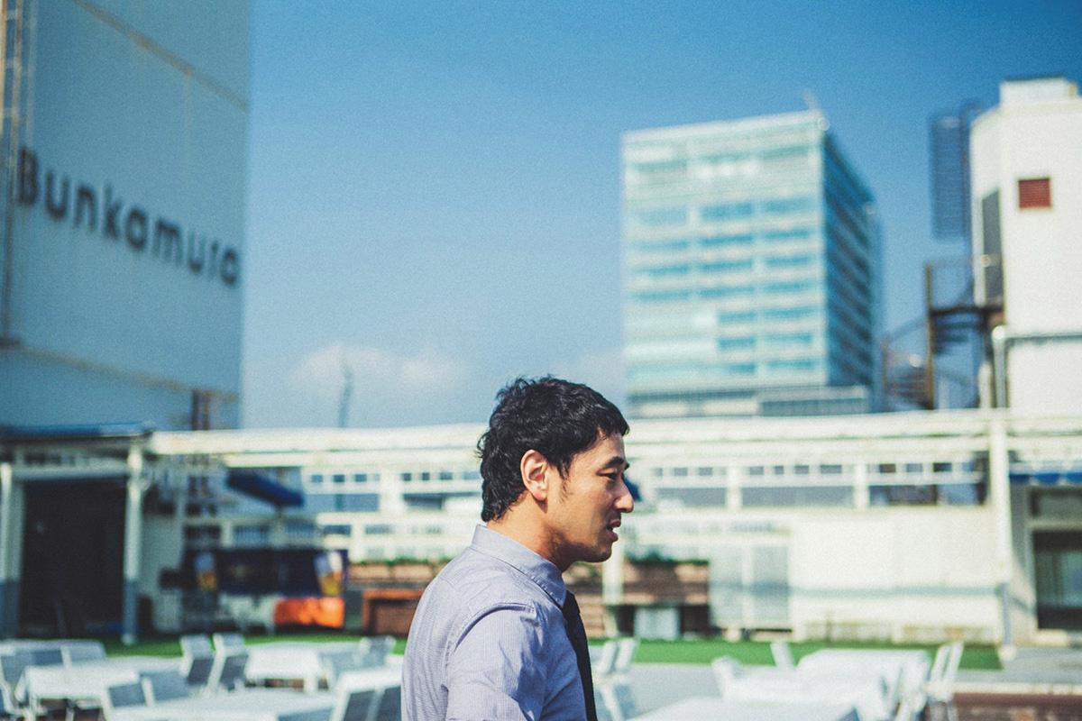 大人になりきれない男たちが愛した、かつての東急百貨店屋上。【速水健朗の文化的東京案内。渋谷篇④】