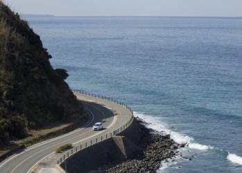 【第4回福岡県 糸島編】Honda NEW オデッセイ×Pen「本質を感じる知への旅」へ。