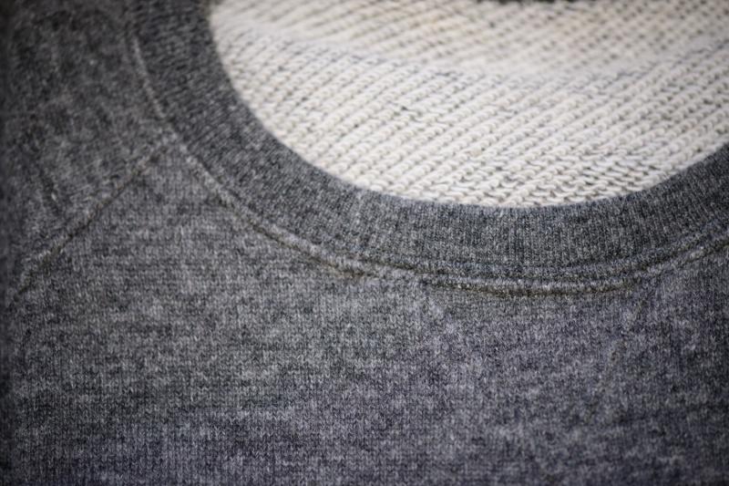 吊り編み機=TSURIAMIは、世界遺産ともいうべき機械
