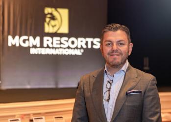 ラスベガスから発信、MGMリゾーツが手がける日本食の新境地とは。