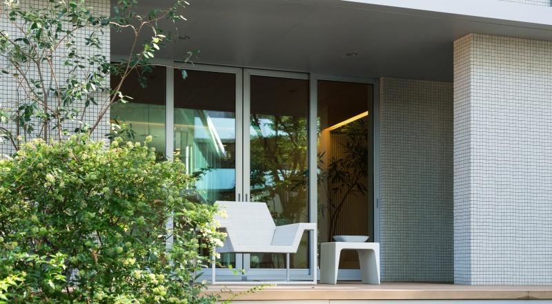 住宅におけるデザインの本質とは。