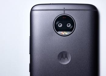 """あの""""Mマーク""""が帰ってきた! モトローラのデュアルカメラ×DSDSスマートフォンの実力を検証する。"""