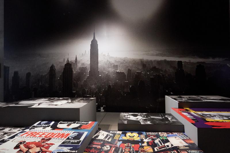 ウィリアム・クラインと11組の写真家たち。彼らは「都市」になにを見たのか?