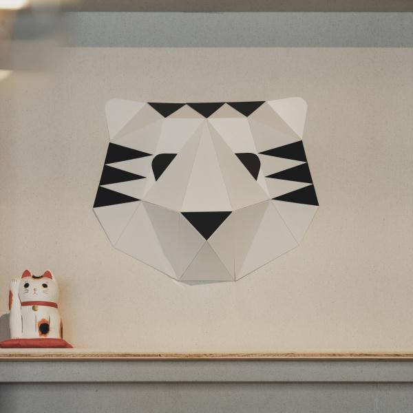 ハイセンスとゆるやかさが共存するイースト東京の、新たな顔となる店。