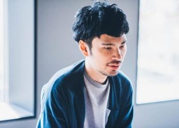 新進SF作家・小川哲が、Pen最新号「SF絶対主義。」掲載の書き下ろし小説『最後の不良』を解き明かします。