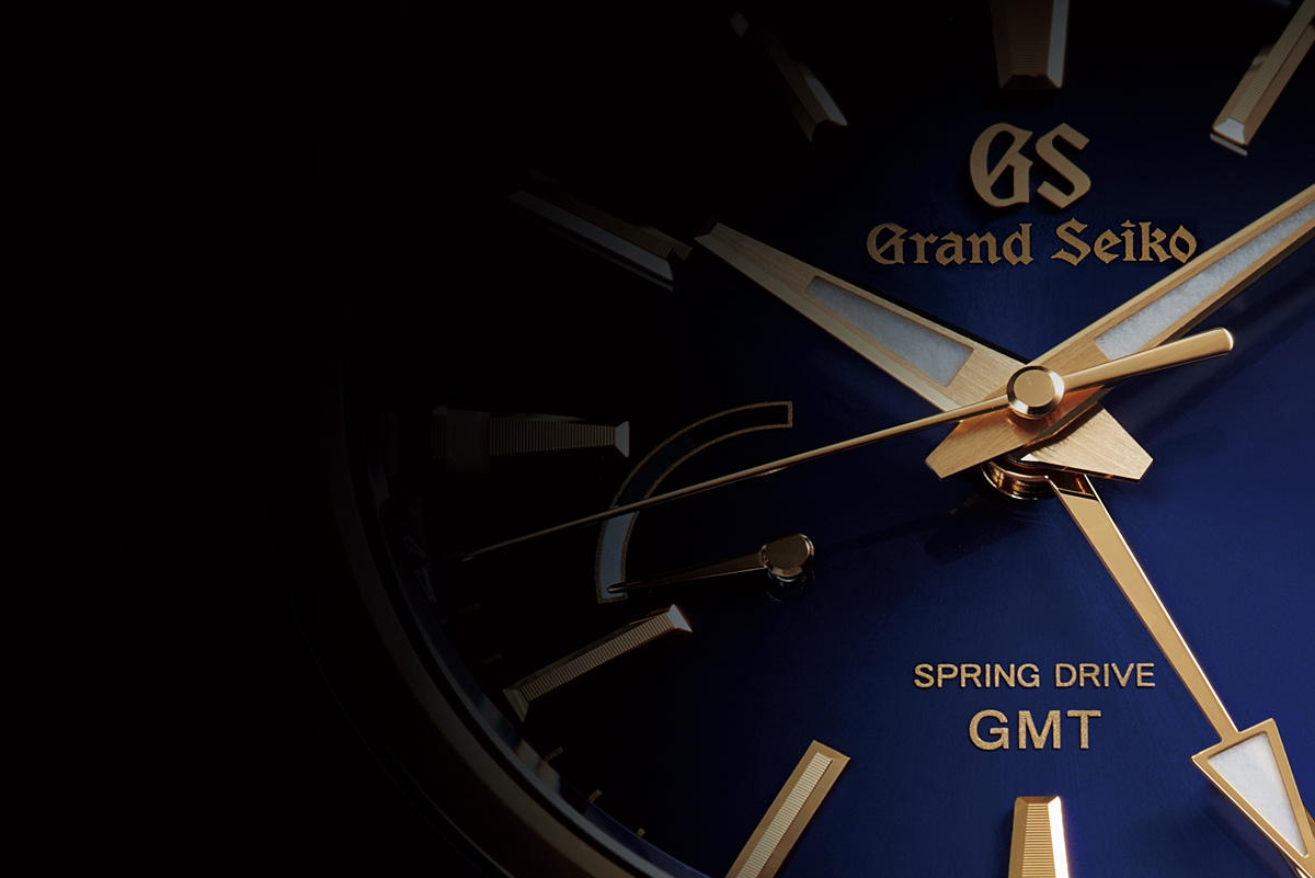 【グランドセイコー、「夢」を追いかける9の物語。】Vol.6 優れた腕時計を生み出す、 匠工房の技能士たち。