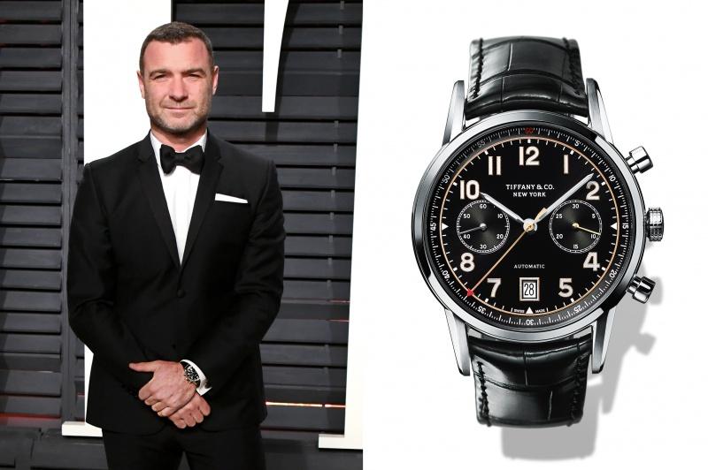 ルーズベルトらセレブリティを魅了してきた腕時計。