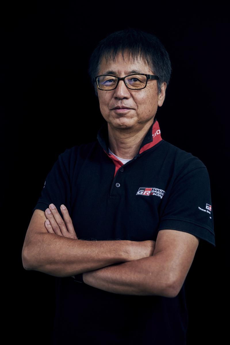 ニコンZ 7のデザイナーとトヨタ・スープラの開発者が語る、いまハイエンドなカメラと特別なスポーツカーに求められていること。