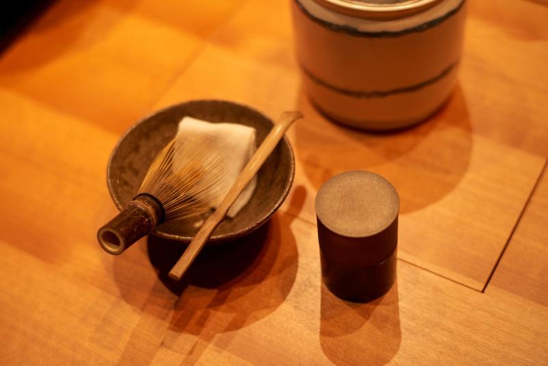 幅広い交流で深化する現代陶芸