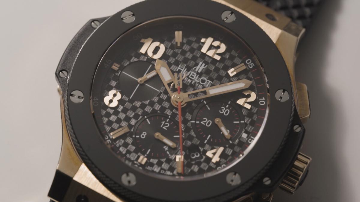 """腕時計の気になる話題を動画で紹介! 【Watch the Watches  Vol.1】腕時計の""""いま""""を語る。"""