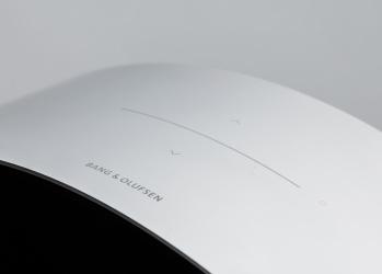 デザインも音も新しい、進化系ワイヤレススピーカーの魅力に迫る。