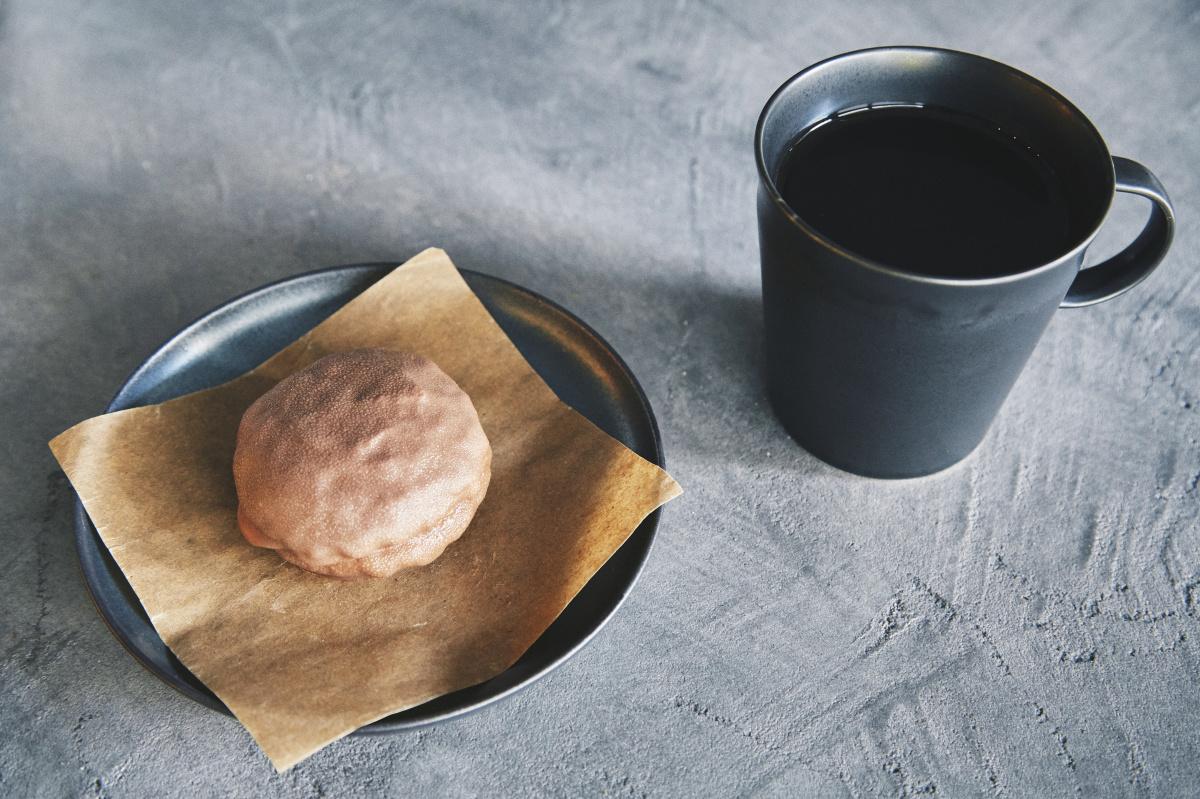飲んで知ってツールも手に入る、バリスタに近づけるカフェが富ヶ谷に登場。