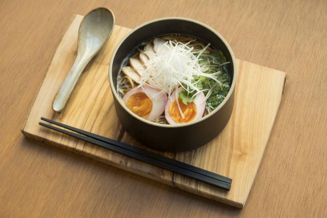 着る・食べる・泊まる、さまざまな楽しみ方ができる渋谷の新ランドマークが大人気です。