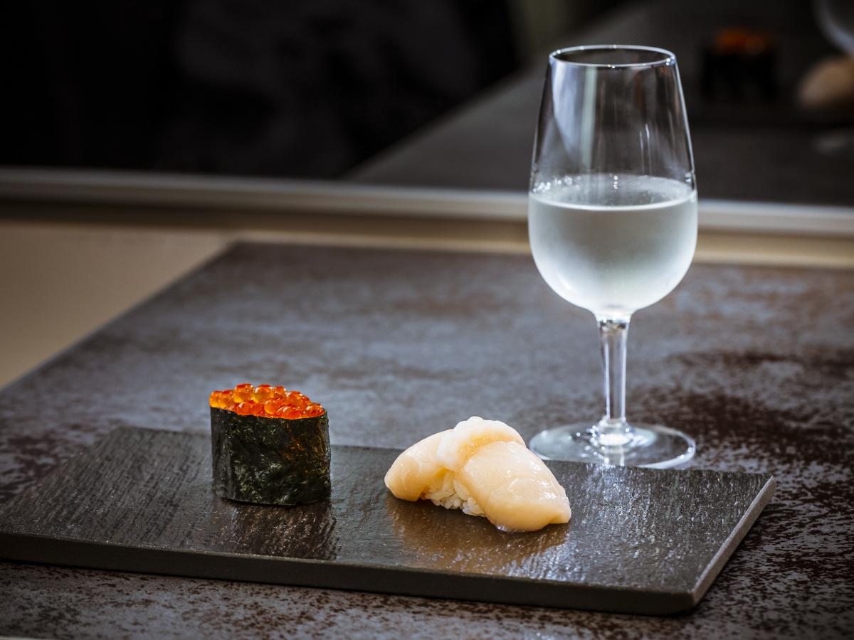 いま注目の歌舞伎町に生まれた「麦ノ音」で、生演奏とクラフトビールに酔いしれる一夜を。