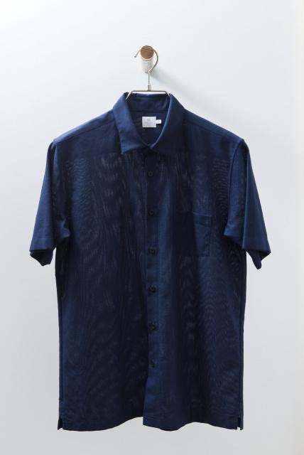 """英国生まれの""""上質ベーシック""""が日本上陸! 「サンスペル」には欲しい日常着が勢揃い。"""