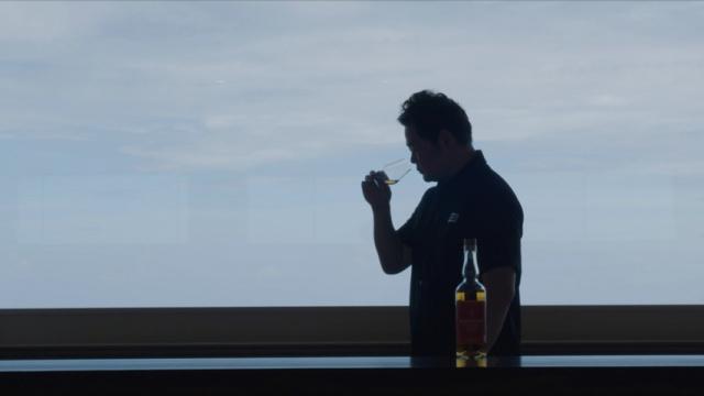 世界で勝負する、嘉之助蒸留所。焼酎造りの名門が、ウイスキーに懸けた夢とは。