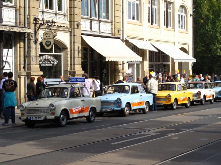 ディーゼル車は規制へ、 自動車大国はどう変わる?
