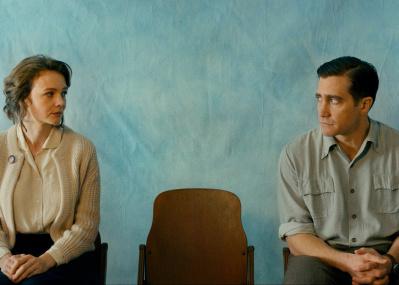 演技派俳優ポール・ダノが、監督デビュー作で描いた壊れゆく家族の風景。