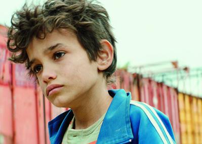 レバノン人監督が耳を傾ける、声なき子どもたちの叫び。