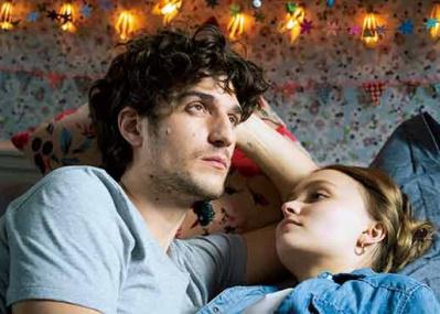 映画『パリの恋人たち』は、打算と本音が交錯する軽やかなラブストーリー