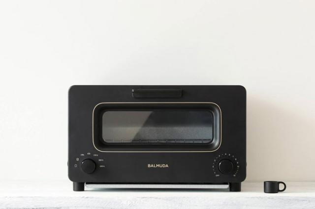 炊飯器に保温機能は不要――異色の日本メーカーが辿り着いた結論