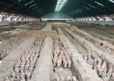 【李小牧/元・中国人、現・日本人】中国の旅行会社が「新シルクロード」に日本メディアを招待した理由