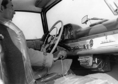 日本の自動車文学を創造した、小林彰太郎さんを知っていますか?