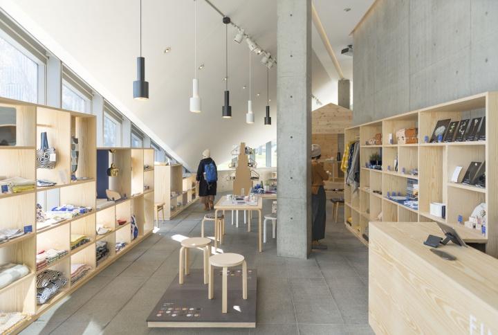 家具からクラフトジンまで、フィンランドの人気ブランドが大集合するイベントへ急げ!