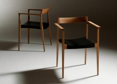 旭川が盛り上がる5日間! 国際家具デザインフェア旭川(IFDA)で、新しい家具と出会う。