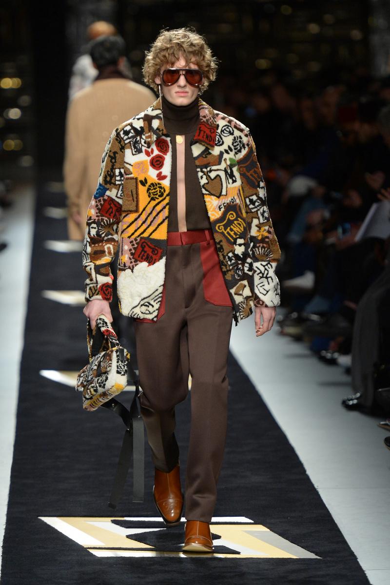 追悼 カール・ラガーフェルド 逝けるファッションの神は、何者だったのか。