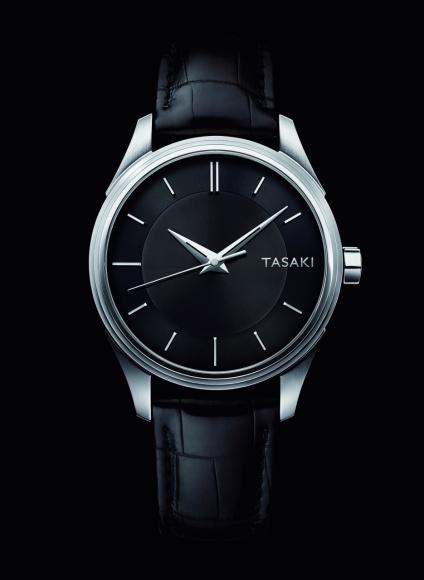 日本を代表するハイジュエラーの腕時計は、すべて美しき「ジャパン メイド」!