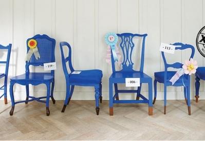 XYLO Furnitureで選ぶ、世界にひとつの家具。