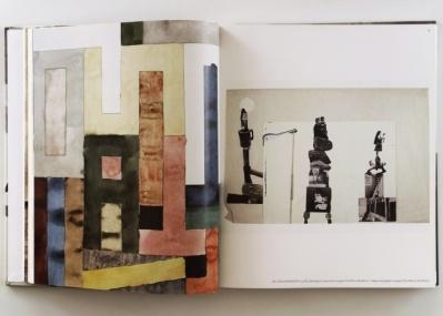 Vol.24 「形象美術」の流れを牽引した、スウェーデンアーティスト夫妻の作品集。
