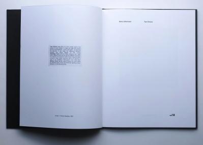 Vol.20 世界が一義的でないことを教えてくれる「タイヤ」の写真集。