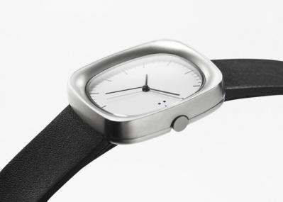 nendoが手がける時計の新ブランド「10:10」が誕生!  第1弾「Window」はこんなにユニークです。
