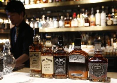 進化し続けるウイスキー「ジャックダニエル」を、いま味わうべき理由とは?