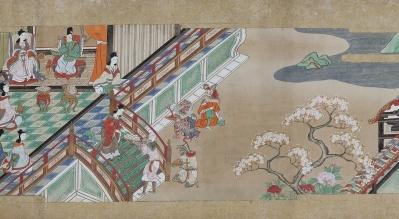"""数百年前の風景に""""知られざる日本文化の表情""""を再発見! 大人も楽しめる『本のなかの江戸美術』展に行こう!"""