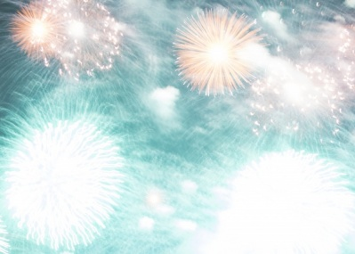 新潟県立万代島美術館にて開催!  色彩の女王、蜷川実花の世界。