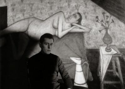 「写真の秘密」に触れる小旅行、『ロベール・ドアノーと時代の肖像 −喜びは永遠に残る』展に出かけてみませんか。