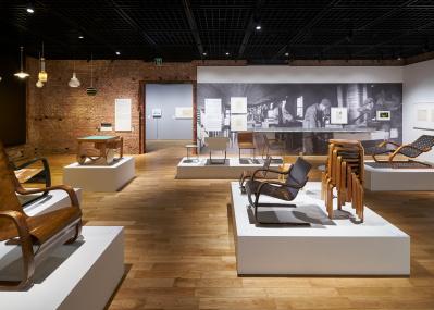 東京で見られるのはいまだけ! 北欧の巨匠、アルヴァ・アアルトの展覧会が20年ぶりに開催中。