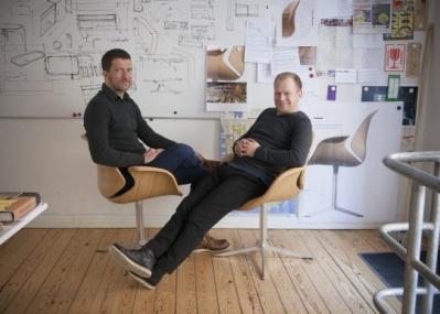 フィン・ユールの名作復刻も! アクタスで開催中の『Six Danish Designers』へ急げ。