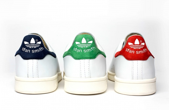 https://www.pen-online.jp/news/product/adidas-originals-stan-smith-relaunch/1