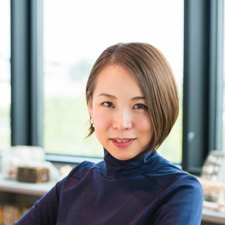 『Pen+ 暮らすように旅する、Airbnbのすべて』発売記念特別イベント開催! 建築家・永山祐子さんのトークショーをお楽しみください。