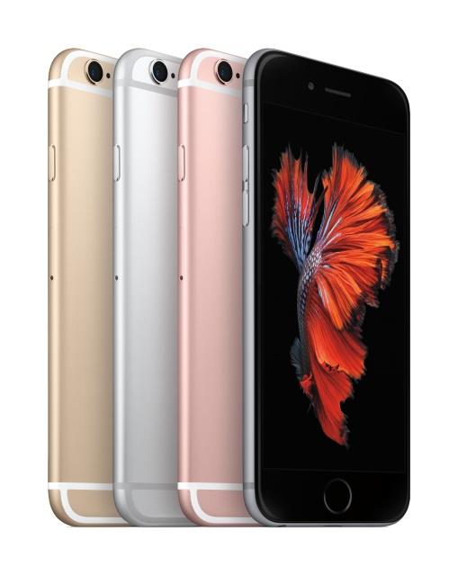 アップルの新製品がいよいよ発表! 「エルメス」コラボのApple WATCHは絶対欲しいアイテムです!