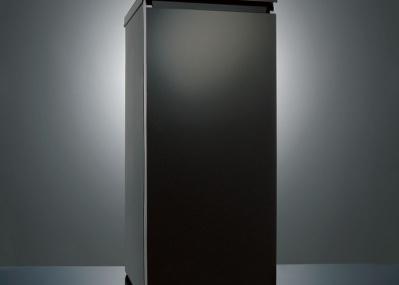 スタイルに合わせ機能が切り替わる、「どこでも冷蔵庫」