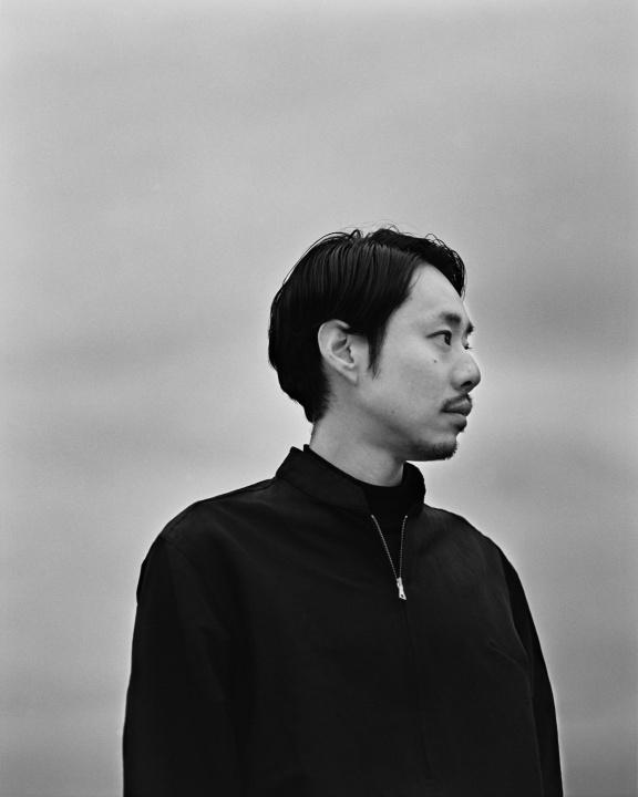 新スタイルのライブパフォーマンスを目撃! 島地保武×環ROY「ありか」、KAAT神奈川芸術劇場へ。