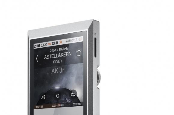 あの「アステルアンドケルン」の超高音質を、コンパクトな新モデルで楽しむ。