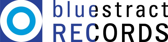OUR FAVOURITE SHOPを運営する、「ブルーストラクト」がレコードショップ&レーベルをスタート!