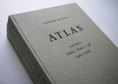 Vol.19 世界一の書店とアーティストが紡ぐ、重厚で荘厳な美術書。