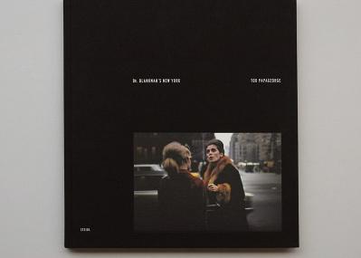 Vol.32 半世紀を経て一冊の写真集となった、トット・パパジョージが撮った60年代のアメリカ